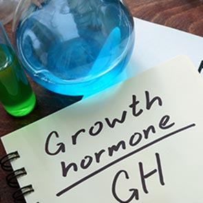 Growth Hormone Deficiency Treatment in Watauga - Fort Worth, TX
