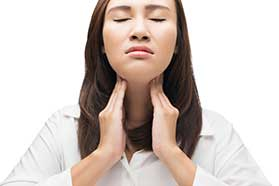 Hyperthyroidism Treatment in Manhattan, NY