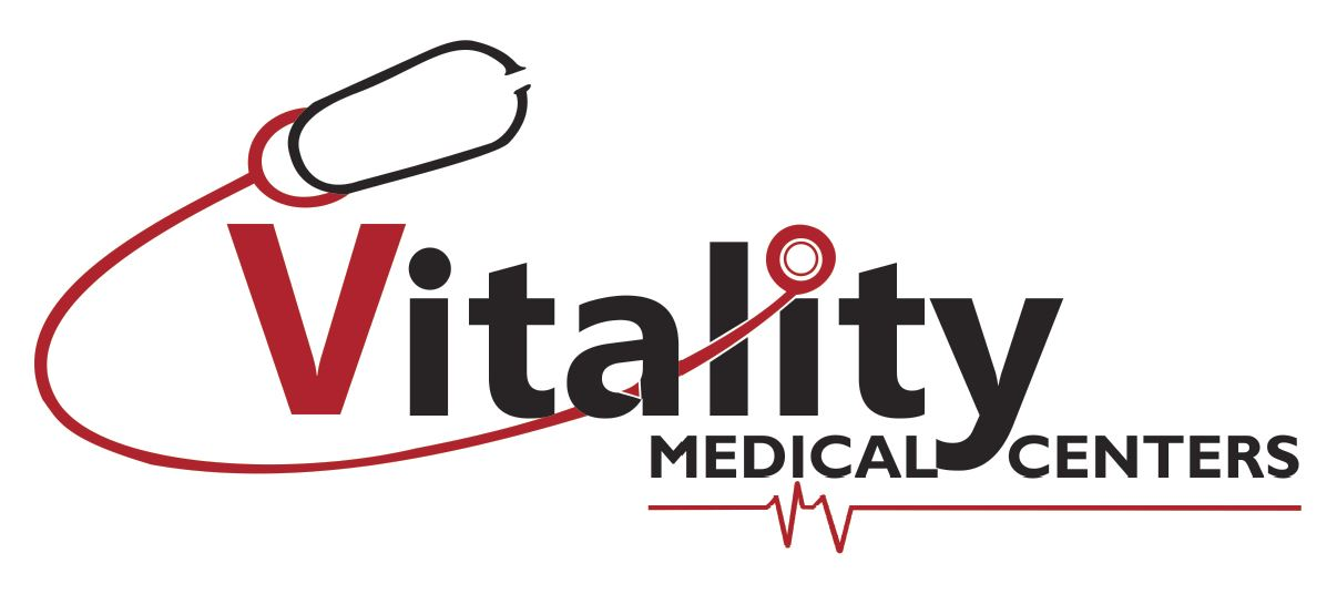 Vitality Medical Centers