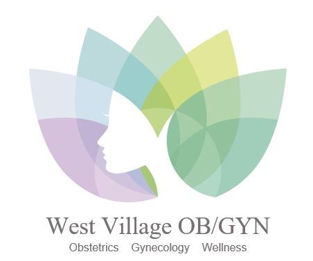 West Village OBGYN